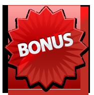 Bonus Live Blackjack